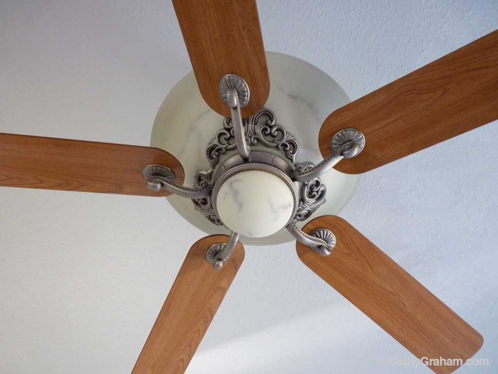 ceilingfan-after-1