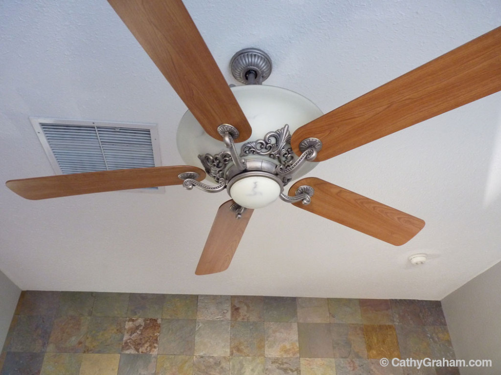 ceilingfan-after-2