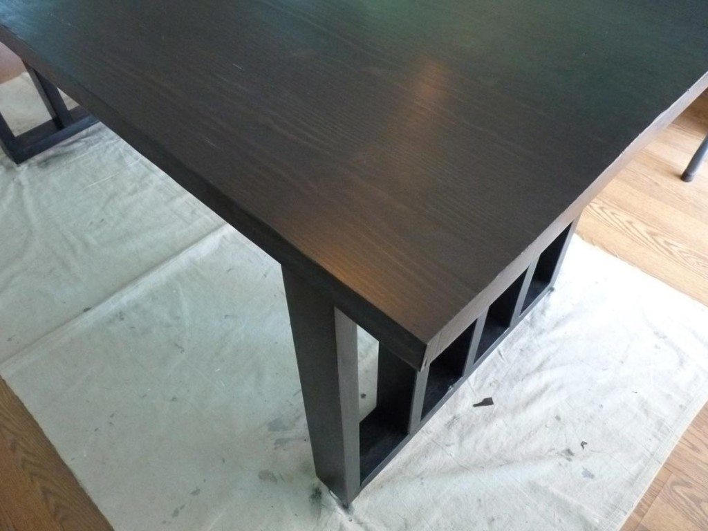 desk-finish