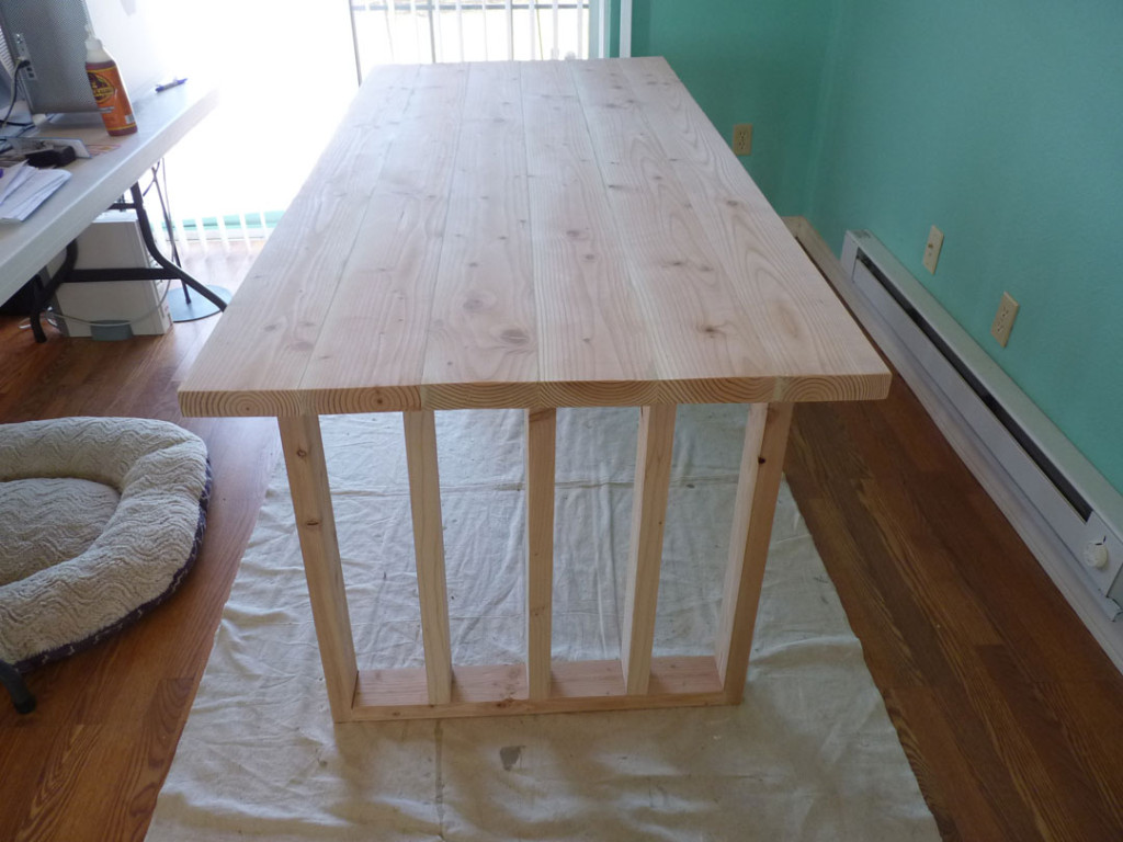 desk-ready-to-stain